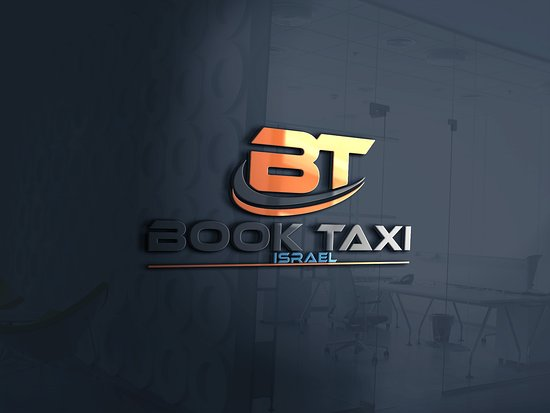 Book Taxi Israel