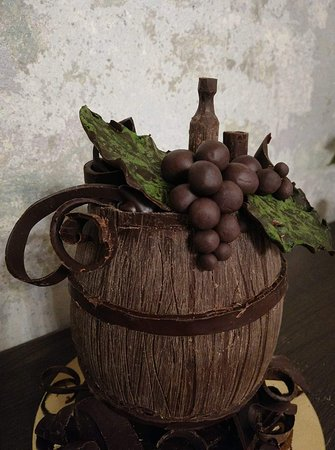 Pasticceria Belvedere