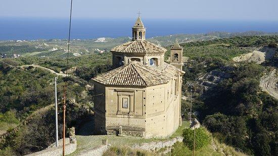 Badolato, Italia: Chiesa dell'Immacolata