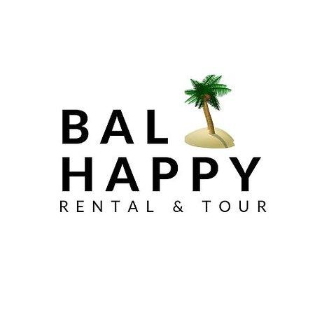 Bali Happy Rental & Tour