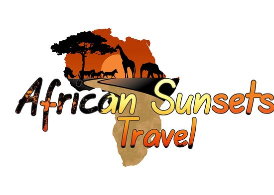 AFRICAN SUNSETS TRAVEL
