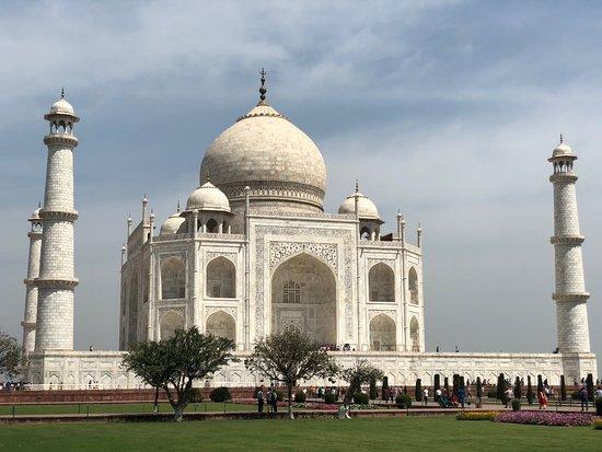 site de rencontre gratuit à Delhi NCR