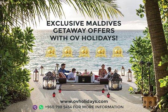 OV Holidays