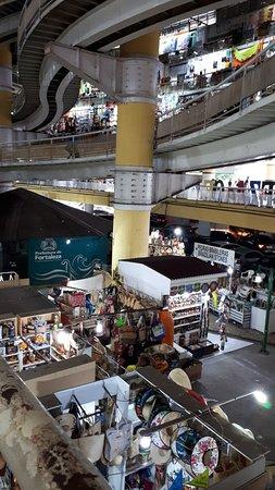 c60052e63ee Mercado Central de Fortaleza - ATUALIZADO 2019 O que saber antes de ...