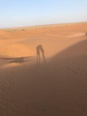 9 jours dans le sud Maroc
