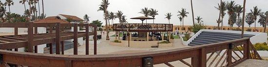 Sunbeach Hotel & Resort – fénykép
