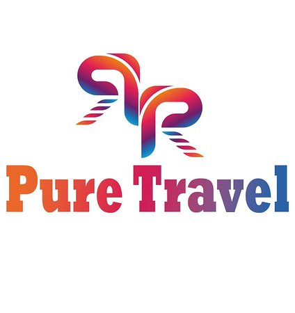 2R Pure Travel