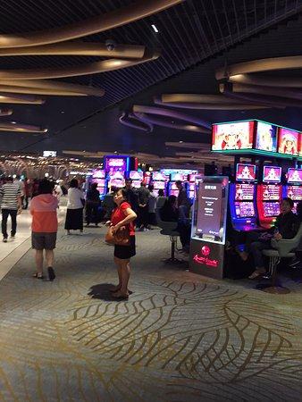 Online Casino Genting Highland Malaysia