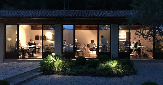 Vacciago, Italia: getlstd_property_photo