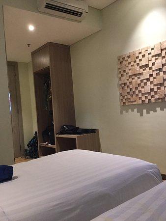 luminor hotel pecenongan 32 3 8 updated 2019 prices rh tripadvisor com