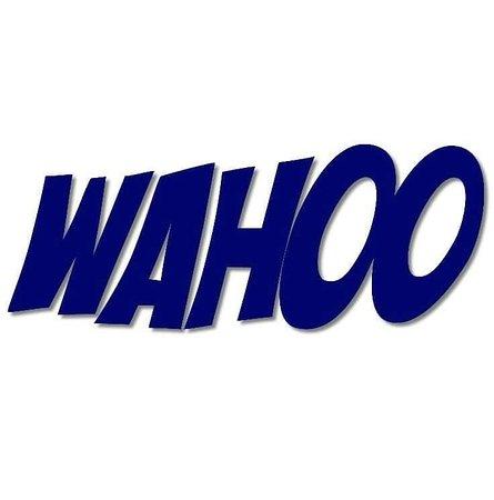 Wahoo Tours