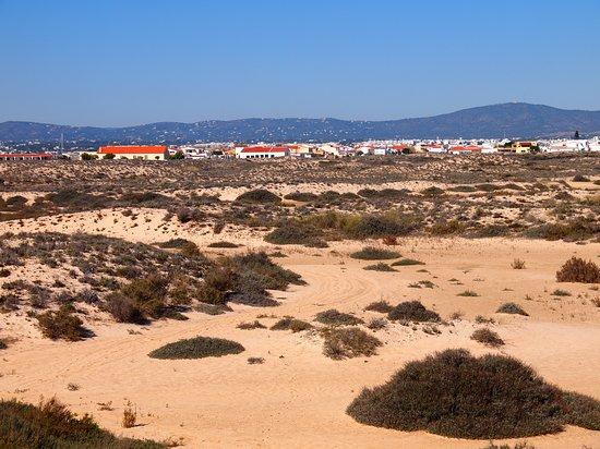 Φάρο, Πορτογαλία: Faro