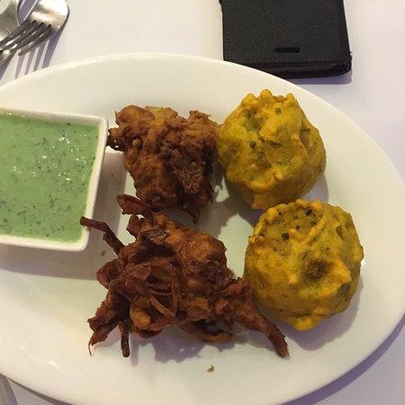 Paprika Club Indian Restaurant Osborne Park Menu Prices
