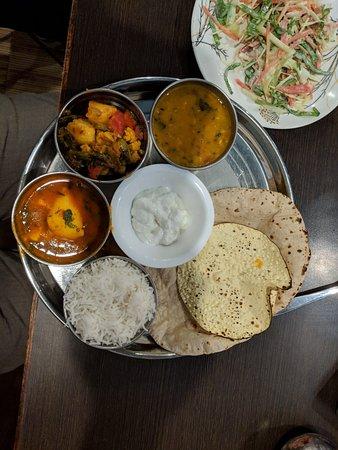 Spicy Bites Varanasi Restaurant Reviews Phone Number