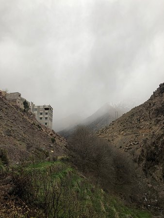 Фотография Three-Valley Day Trip with Lunch from Marrakech