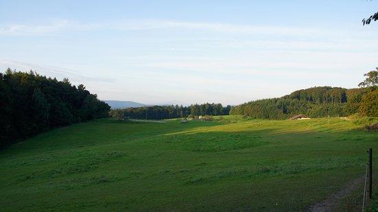 Biospharenpark Wienerwald