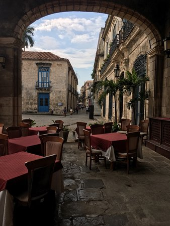 Cuban Landscape Tours