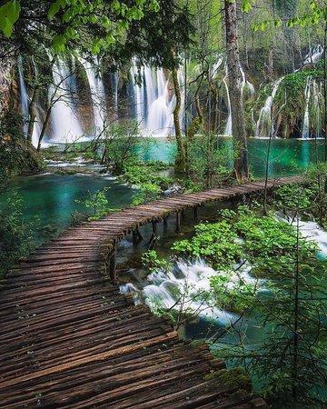 Croatia X Transfers & Travels