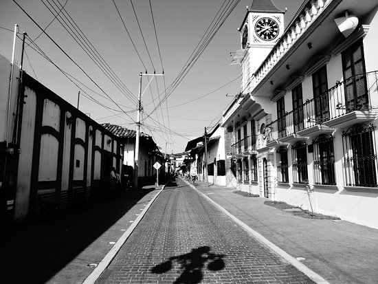 Zacatlan, Mexiko: Camina por las calles tranquilas de este Maravilloso Pueblo Mágico, hospedándote en Gran casa Lindavista, Comodidad y Perfección en Zacatlán de las Manzanas.