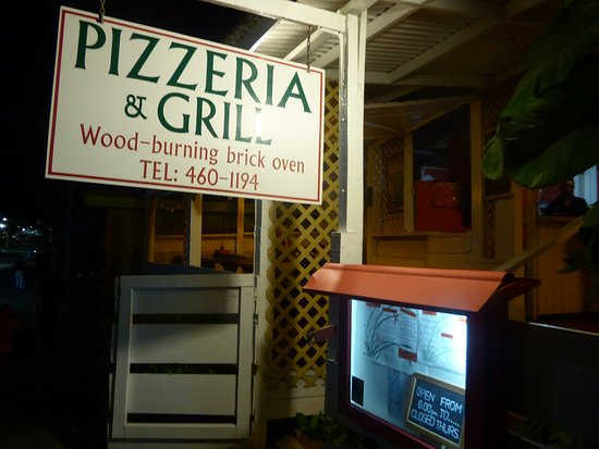 Le Cap Horn French Restaurant & Pizzeria照片