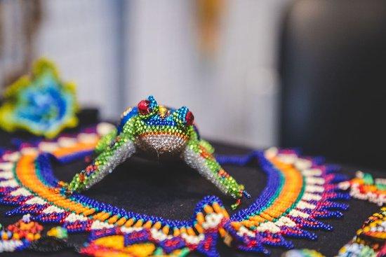#aniversarioferiafarex #feriadeartesaniasexportables #farex2020 #artsandcrafts #cartagena #creatividad #feriafarex #feriadeartesaniascartagena #cultura #colombia #tradicion.