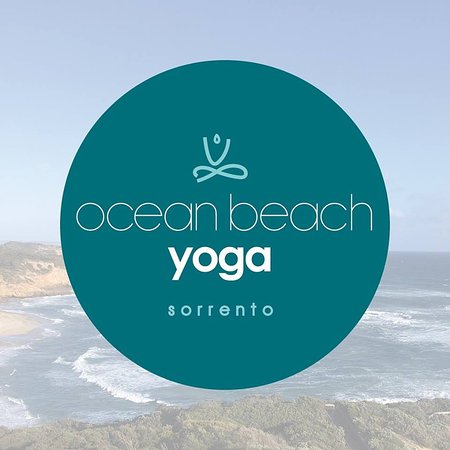 Ocean Beach Yoga is a tranquil oasis nestled beside the bustling Sorrento village on Victoria's Mornington Peninsula. Uniquely situated between the pristine bay and the wild ocean beach, the floor-to-ceiling glass doors of the loft-style studio, open out onto the rugged treetops of the Sorrento Back Beach national park, and the salty sea breeze carries with it the sound of waves crashing less than 400m away.