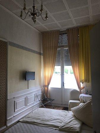 Hotel Waldfriede