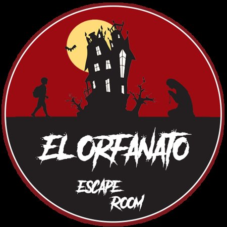 ‪Escape Room El Orfanato‬