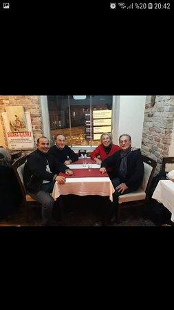 Myterrace Cafe & Restaurant: :)