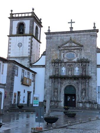 Cáritas Diocesana de Viana do Castelo