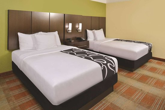 la quinta inn suites by wyndham atlanta south newnan 95 rh tripadvisor com