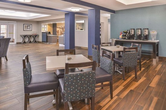 la quinta newnan ga review of la quinta inn suites by wyndham rh tripadvisor co nz
