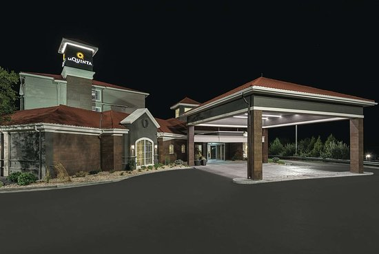 La Quinta Inn & Suites by Wyndham Orem University Parkway