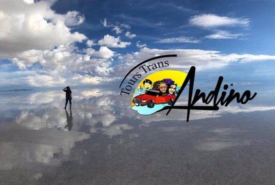 Tours Trans Andino