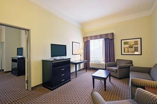 la quinta inn suites by wyndham cleburne 68 7 5 updated rh tripadvisor com