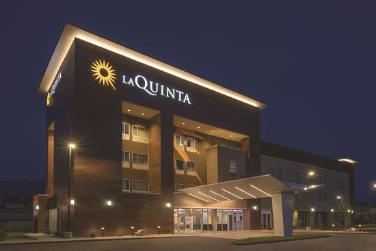 La Quinta Inn & Suites by Wyndham South Jordan