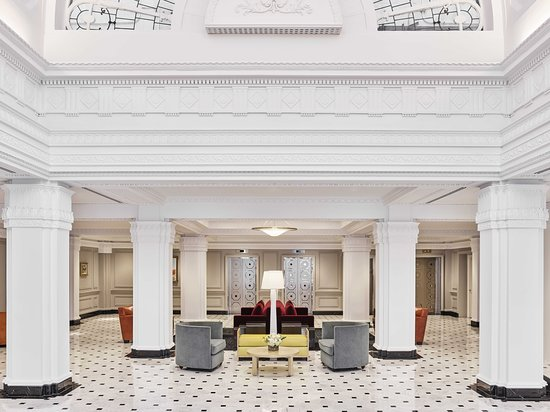 hamilton hotel washington dc updated 2019 prices. Black Bedroom Furniture Sets. Home Design Ideas