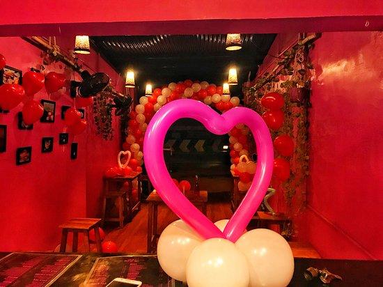 TN 72 Cafe Inn照片