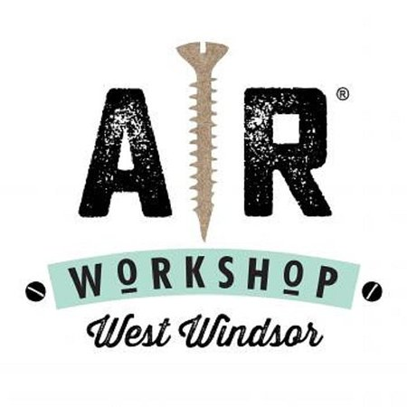 AR Workshop West Windsor