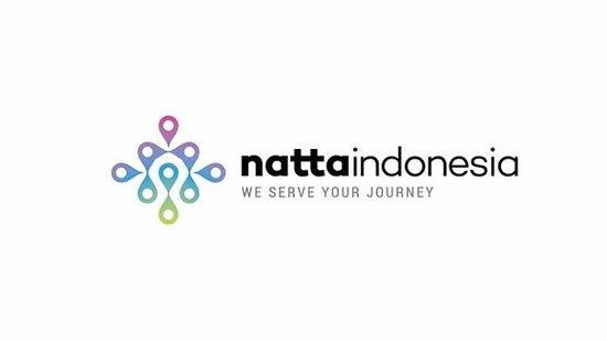 Natta Indonesia Tour & Travel