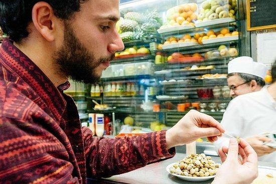 Private Lissabon-Essenstour: Die 10...