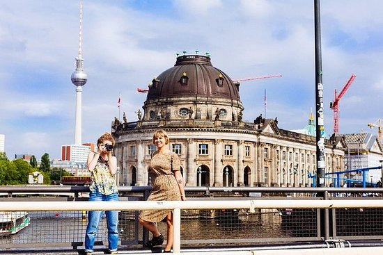 the 15 best things to do in berlin 2019 with photos 526 563 rh tripadvisor com best things to do in berlin on a budget best things to do in berlin for a weekend