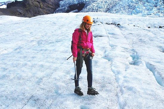 Top 10 Ski Og Sneture I Reykjavik Tripadvisor