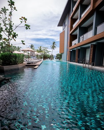 The Nature Phuket Resimleri - Phuket Fotoğrafları - Tripadvisor