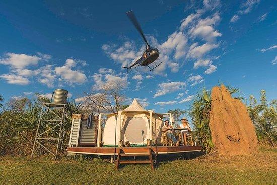 2-Day Top End Safari Camp