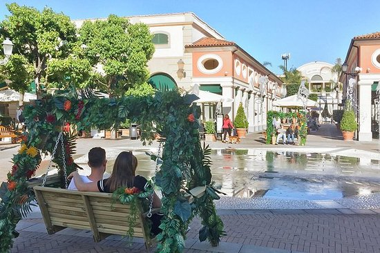 3a488f17497 THE BEST Shopping in Naples - TripAdvisor