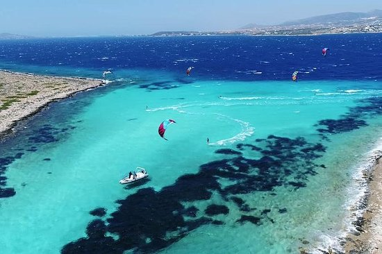 THE 15 BEST Things to Do in Antiparos - 2019 (with Photos ...