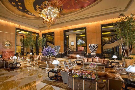 The 10 Best Hotels In Grogol Petamburan Jakarta For 2021 With Prices Tripadvisor