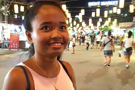 Phnom penh expat dating