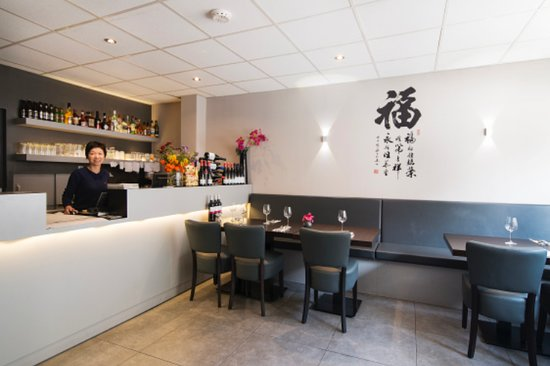 Hap Li Express Amsterdam Landlust Menu Prices Restaurant Reviews Order Online Food Delivery Tripadvisor